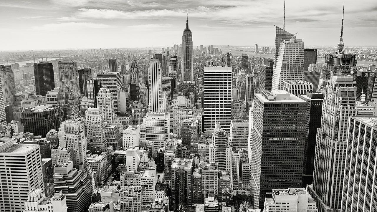 Nueva York prohíbe por ley la brecha salarial por género