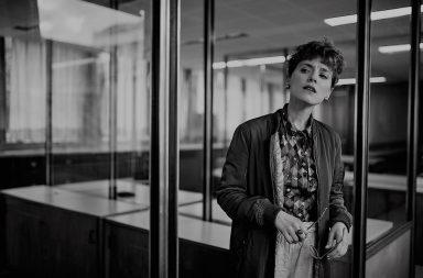 """El 52 % de las mujeres en niveles superiores entrevistadas han expresado que se encuentran """"constantemente agotadas"""" desde el inicio de la crisis de la COVID-19. (Foto: Pixabay)."""